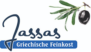 Jassas-Shop
